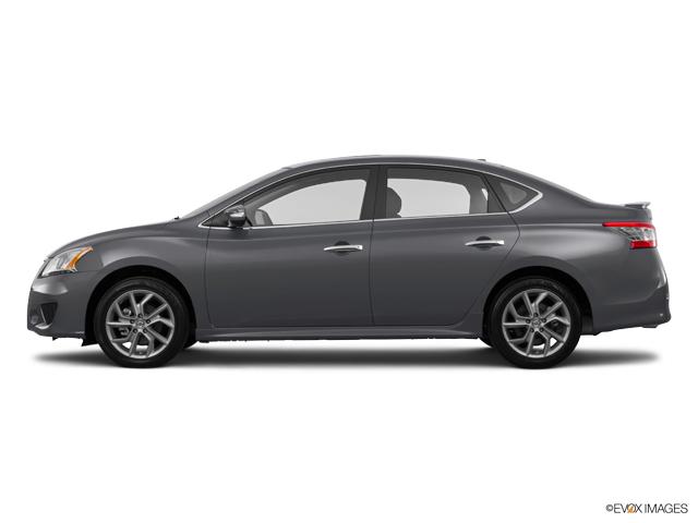 2015 Nissan Sentra for sale in Saint Cloud ...
