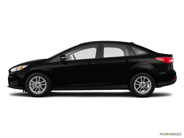 test drive this tuxedo black ford focus in blue ridge near morganton t5752aaaa. Black Bedroom Furniture Sets. Home Design Ideas