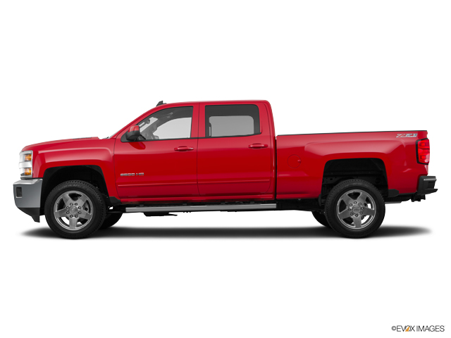 Smith Chevrolet Idaho Falls >> Welcome to Our Chevrolet Dealership in Idaho Falls- Smith Chevrolet