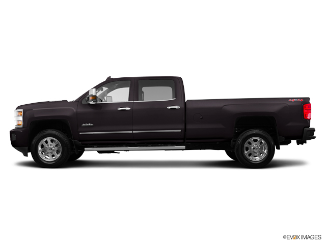 Clements Rochester Mn >> 2015 Chevrolet Silverado 3500HD Built After Aug 14 in Rochester, MN - 1GC1KZEG9FF573168 ...