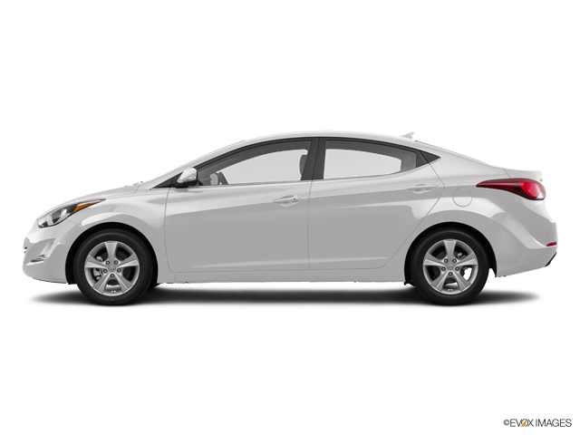Image Result For Hyundai Elantra Oil Specifications