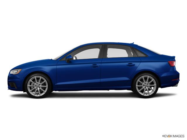 2016 Audi A3 For Sale In Glenwood Springs