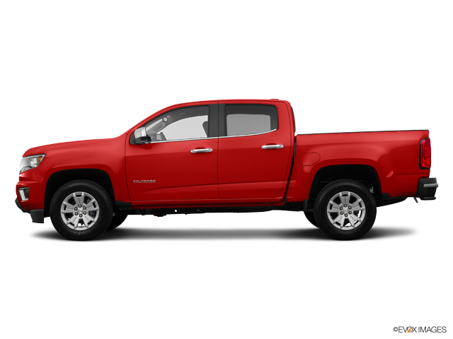 used red hot 2016 chevrolet colorado 4wd lt for sale in brandon ms rogers dabbs chevrolet. Black Bedroom Furniture Sets. Home Design Ideas
