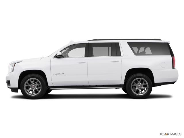 2016 Gmc Yukon Xl For Sale In Ma 1gks2hkj5gr241084