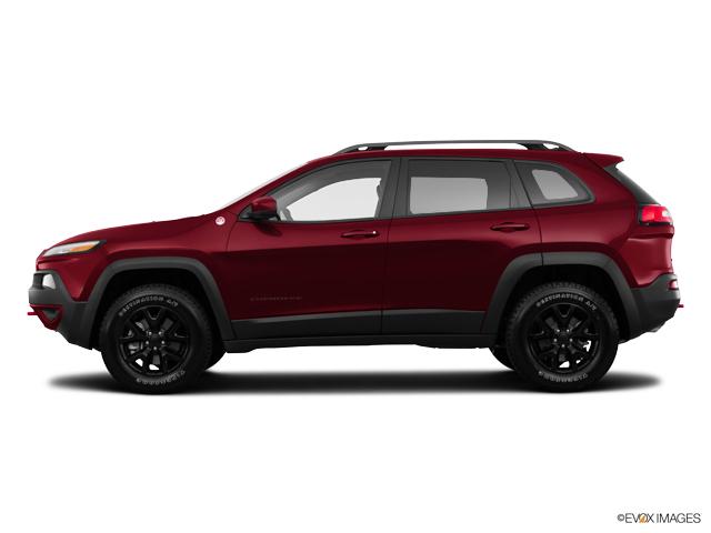 2016 jeep cherokee for sale in holdrege 1c4pjlcb1gw282344 lee janssen motor company. Black Bedroom Furniture Sets. Home Design Ideas