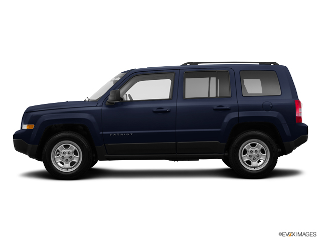 May Not Represent Actual Vehicle Options Colors Trim And Body Style Vary