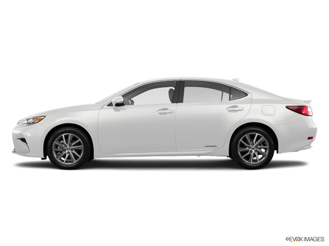2016 lexus es 300h hybrid for sale at south county lexus in mission viejo orange county ca. Black Bedroom Furniture Sets. Home Design Ideas