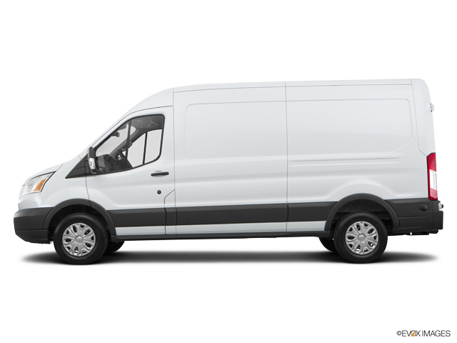 Runde Chevy >> 2016 Ford Transit Cargo Van for sale in Dubuque area - 1FTYR2XG0GKA36129 - Runde Chevy