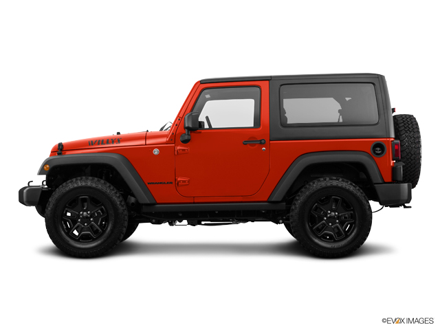 test drive this firecracker red clearcoat jeep wrangler in blue ridge near morganton t5648aa. Black Bedroom Furniture Sets. Home Design Ideas