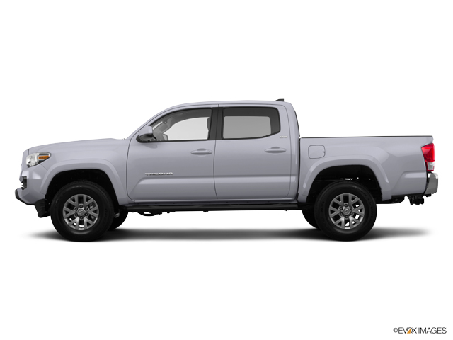 2016 toyota tacoma available in belle glade. Black Bedroom Furniture Sets. Home Design Ideas