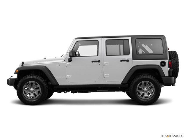 acworth bright white clearcoat 2016 jeep wrangler unlimited used suv for sale 180781b. Black Bedroom Furniture Sets. Home Design Ideas