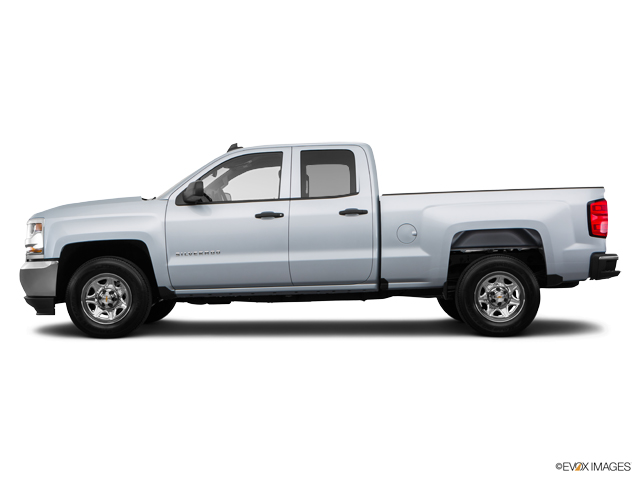 Tupelo Chevrolet Accessories >> Find a 2016 Chevrolet Silverado 1500 For Sale in Tupelo, VIN = 1GCRCPEC3GZ373159