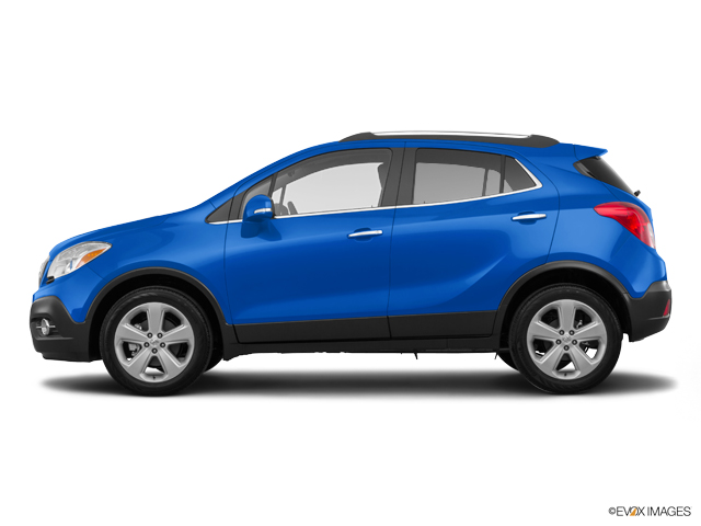 test drive the 2016 buick encore awd 4dr at mcguire buick gmc