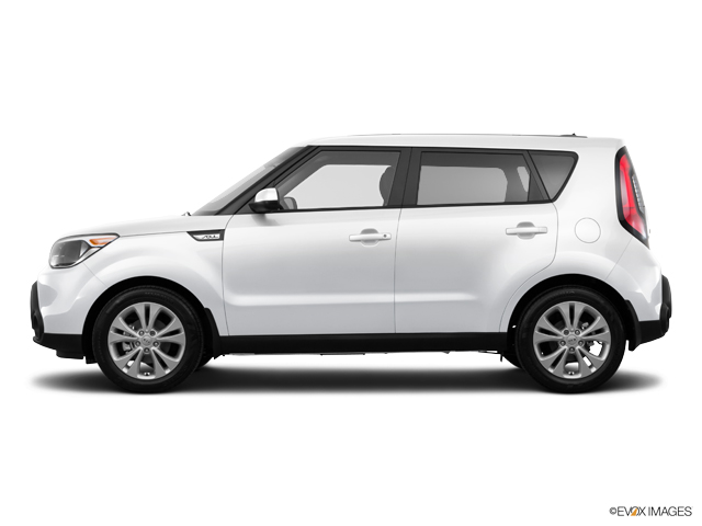 2016 kia soul for sale in new port richey at maus nissan. Black Bedroom Furniture Sets. Home Design Ideas