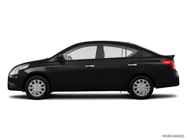 Richmond Gmc Buick Dealership Haley Buick Gmc Midlothian