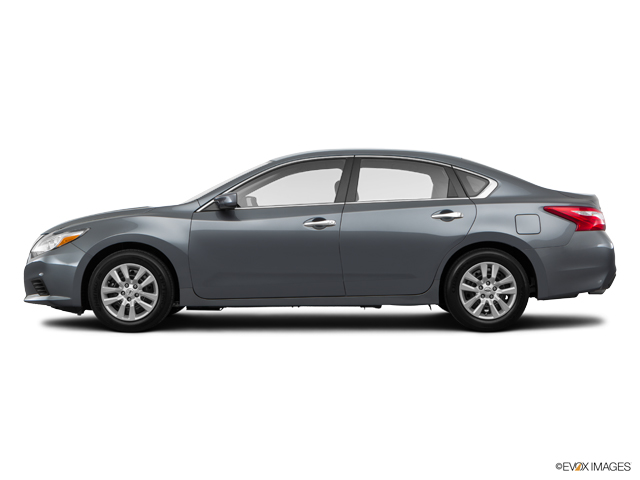 Nissan Conway Ar >> 2016 Nissan Altima for sale in Conway - 1N4AL3AP0GC213358 - Superior Nissan of Conway