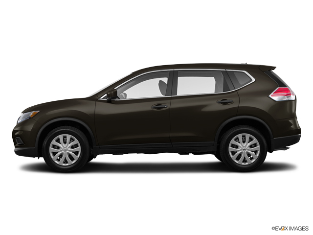 used 2016 nissan rogue awd 4dr s for sale in bangor near hermon me ellsworth me 18754a. Black Bedroom Furniture Sets. Home Design Ideas