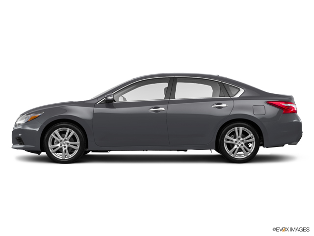 2016 Nissan Altima for sale in Annapolis - 1N4BL3AP9GC203111 ...