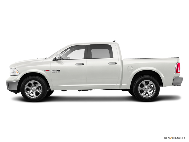 2016 ram 1500 for sale in carrollton 1c6rr7nt8gs282189 mike bell chevrolet. Black Bedroom Furniture Sets. Home Design Ideas