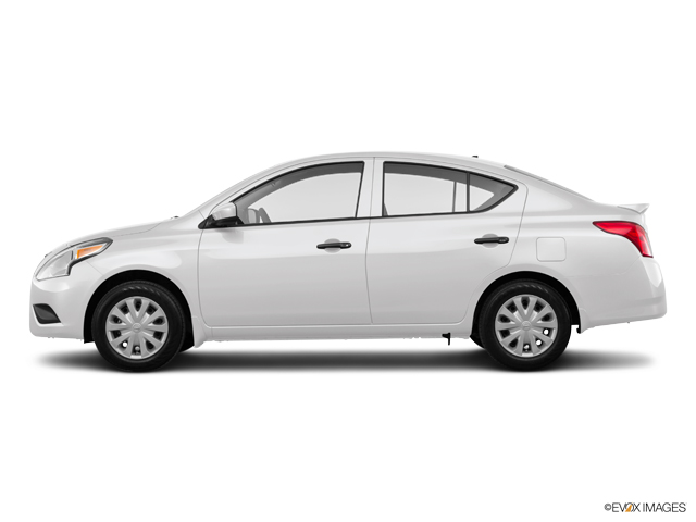 2016 nissan versa for sale in globe 3n1cn7ap5gl870491 horne nissan. Black Bedroom Furniture Sets. Home Design Ideas