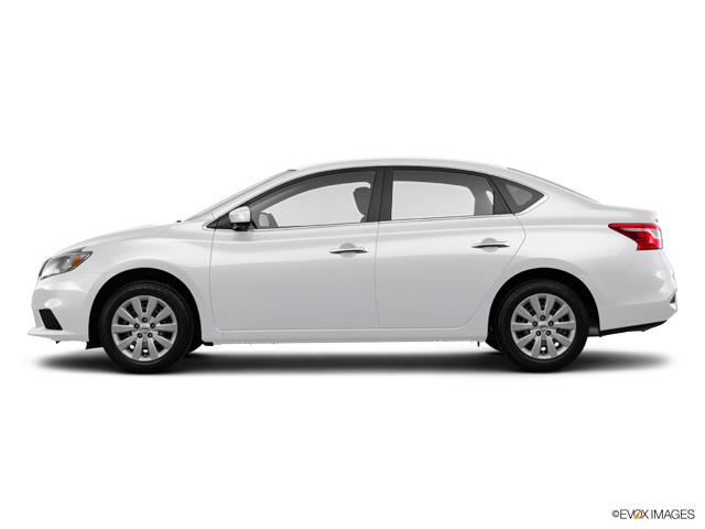 Porterville Used 2016 Nissan Sentra Cars For Sale Near Exeter