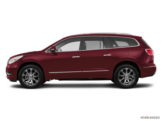 2017 buick enclave b9203a for sale fishers in andy mohr buick gmc. Black Bedroom Furniture Sets. Home Design Ideas