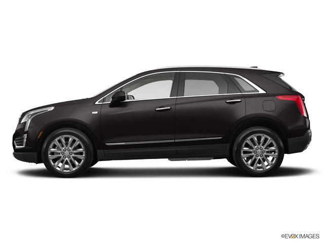 2017 cadillac xt5 for sale in escanaba 1gyknfrs9hz205660. Black Bedroom Furniture Sets. Home Design Ideas