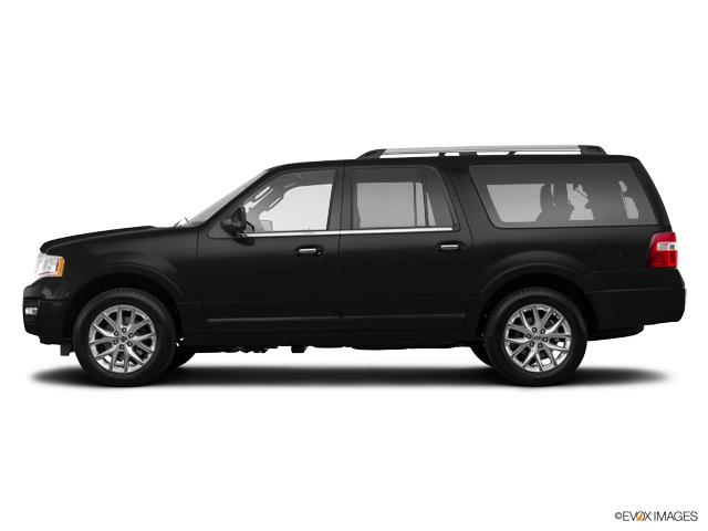 Phil Long Ford Raton >> Colorado Springs Shadow Black 2017 Ford Expedition EL: New Suv for Sale - A73102