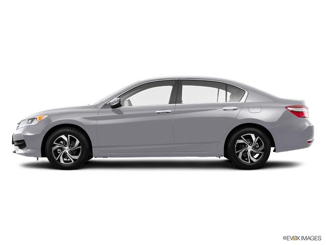 Image Result For Honda Accord Lease Raleigh