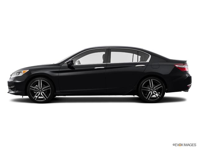 2017 crystal black pearl honda accord sedan used car for. Black Bedroom Furniture Sets. Home Design Ideas