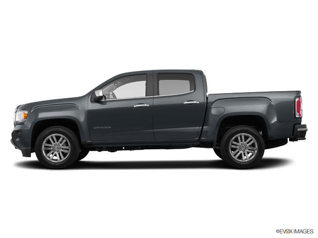 Buick Accessories Salina >> 2017 GMC Canyon for sale in Salina - 1GTG6DEN5H1189646 - Conklin Chevrolet Salina