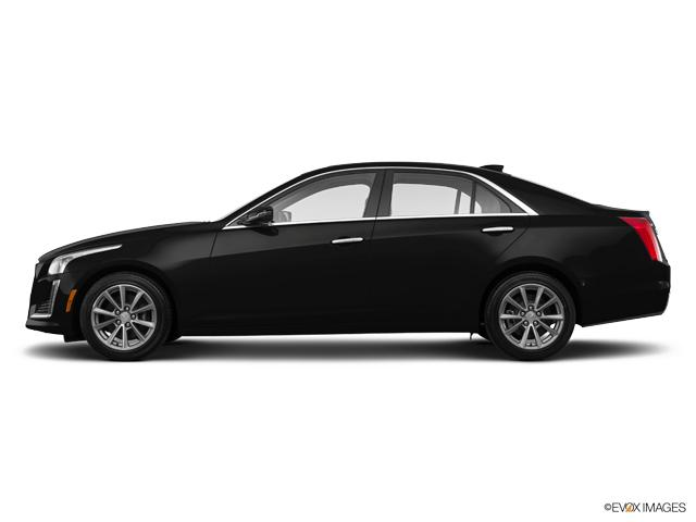 used 2017 cadillac cts sedan in toledo at taylor cadillac. Black Bedroom Furniture Sets. Home Design Ideas