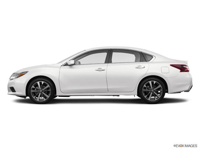 2017 Nissan Altima for sale in Reidsville ...