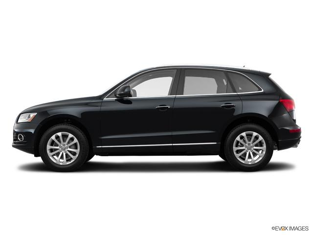 2017 audi q5 for sale in dallas wa1c2afp1ha077199 clay cooley volkswagen of park cities. Black Bedroom Furniture Sets. Home Design Ideas