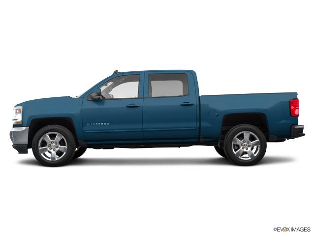 New chevrolet silverado 1500 g1k blue for sale in tulsa for Coast to coast motors tulsa inventory