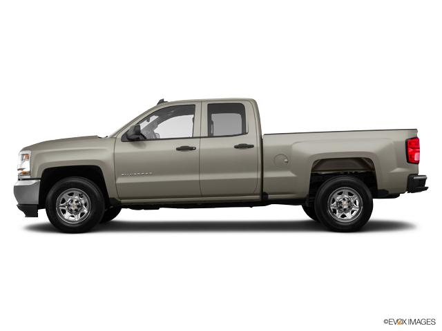 new and used chevrolet vehicles jeff wyler eastgate auto mall. Black Bedroom Furniture Sets. Home Design Ideas