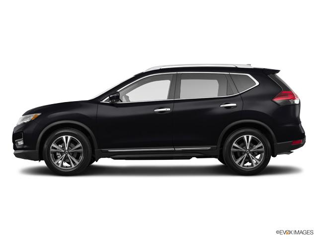 2017 nissan rogue for sale in siloam springs 5n1at2mv8hc879119 superior ford inc. Black Bedroom Furniture Sets. Home Design Ideas
