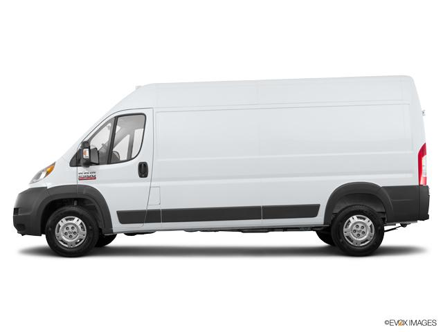 65cd11531b 2017 Ram ProMaster Cargo Van Vehicle Photo in Brookings