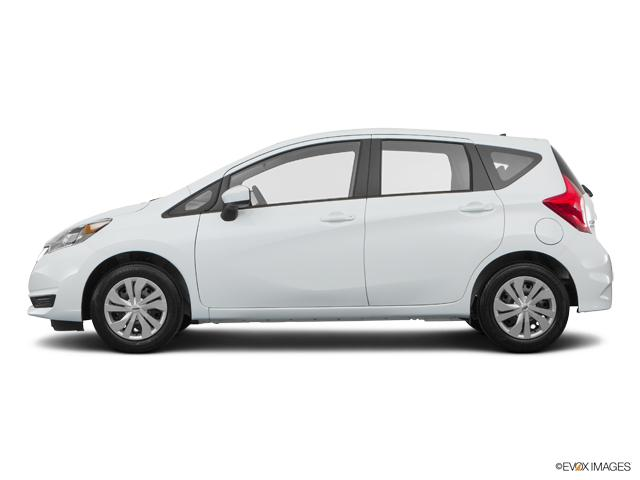 2017 nissan versa note for sale in new port richey 3n1ce2cpxhl375088 maus nissan. Black Bedroom Furniture Sets. Home Design Ideas