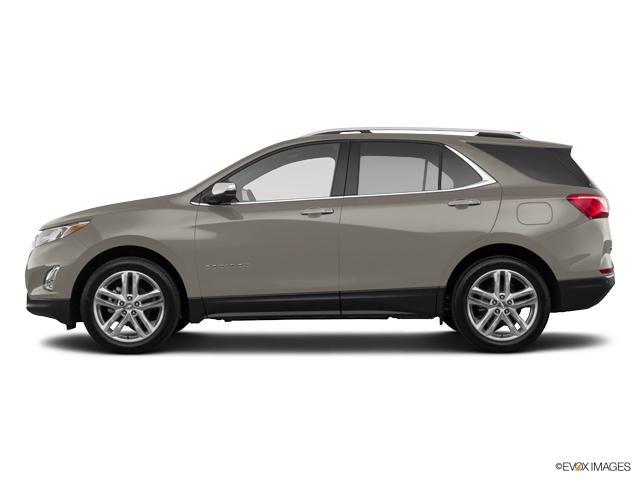 Lone Star Chevrolet Houston Tx >> Lone Star Chevrolet Jersey Village | Upcomingcarshq.com