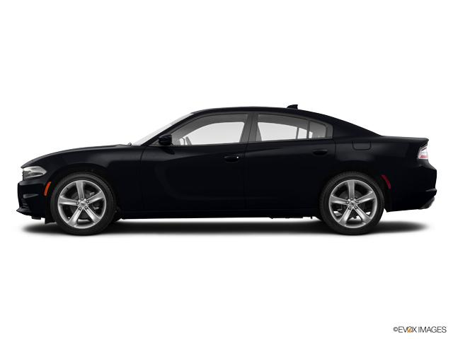 used pitch black clearcoat 2018 dodge charger sxt plus rwd for sale in california. Black Bedroom Furniture Sets. Home Design Ideas