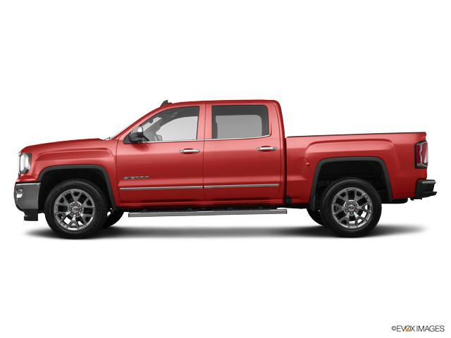 new red quartz tintcoat 2018 gmc sierra 1500 truck for sale in san antonio tx cavender buick. Black Bedroom Furniture Sets. Home Design Ideas