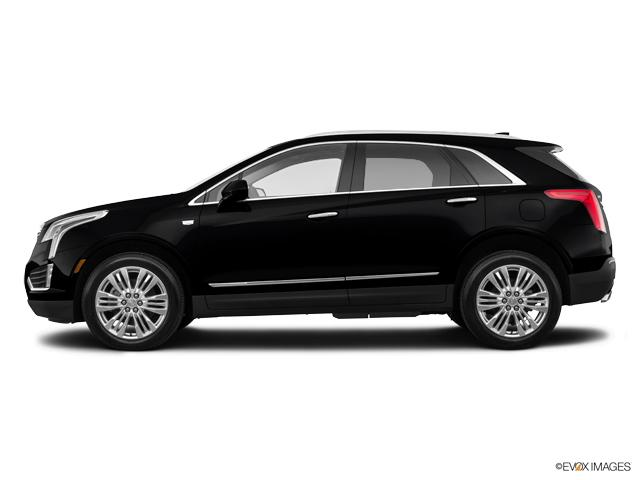 2018 cadillac xt5 for sale in great neck. Black Bedroom Furniture Sets. Home Design Ideas