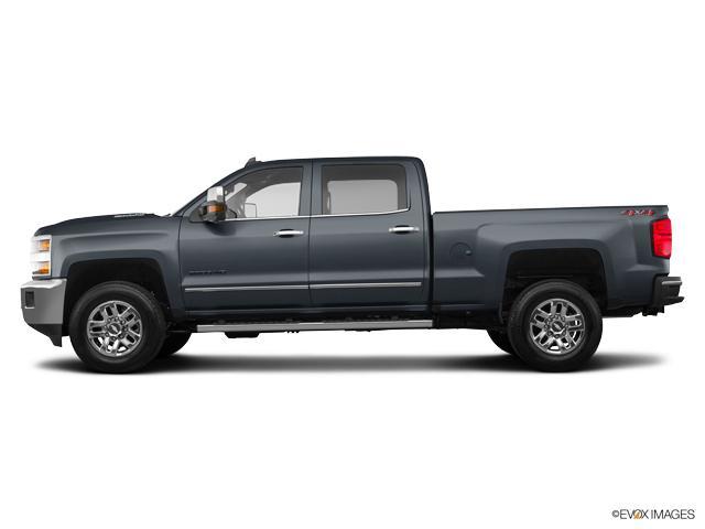 albuquerque graphite metallic 2018 chevrolet silverado 2500hd new truck for sale t174556. Black Bedroom Furniture Sets. Home Design Ideas
