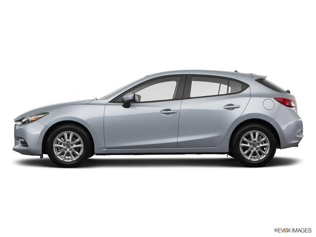 2018 Mazda Mazda3 5 Door For Sale In Clearwater