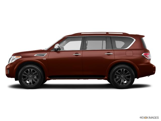 2018 nissan armada for sale in tomball jn8ay2nf6jx300323 fred haas nissan. Black Bedroom Furniture Sets. Home Design Ideas