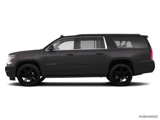 Hendrick Chevrolet Hoover Al >> Hendrick Chevrolet Hoover | Hoover Chevrolet Dealer for New & Used Cars