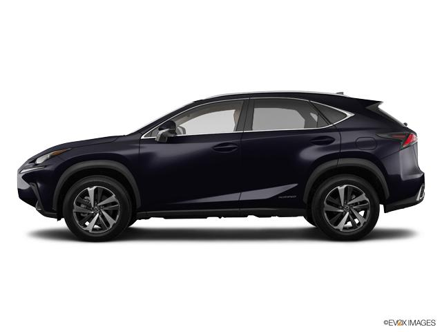 2018 lexus nx 300h for sale at south county lexus in mission viejo orange county ca lexus. Black Bedroom Furniture Sets. Home Design Ideas