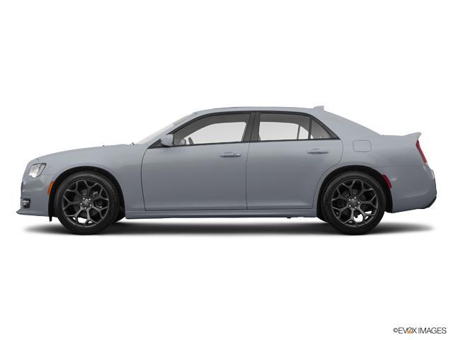 used car 2018 silver chrysler 300 limited for sale in wv 2c3ccakg9jh267966. Black Bedroom Furniture Sets. Home Design Ideas