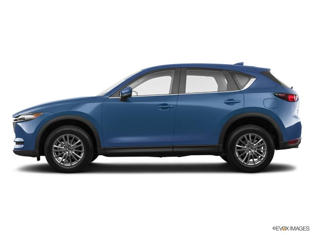2018 mazda cx 5 for sale in goldsboro jm3kfacmxj1382584 for Frema motors goldsboro nc